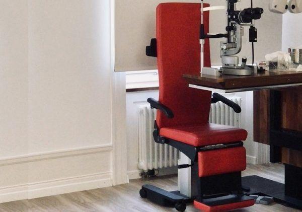 AUGENARZT IN WINTERTHUR - DR. MED. MURAT YILDIRIM - Augenarzt Winterthur. Augenarzt. Wir bieten Ihnen kompetente und individuelle Beratung mit modernster medizinischer Diagnostik und individuelle Beratung. Inmitten Winterthur. Augenarzt Winterthurer Altstadt - Ihr Vertrauensarzt